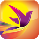 Recovery Record-App Icon-2013