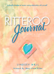 The Ritteroo Journal