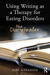 Using Writing as a Therapy for Eating Disorders_FAW