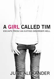 A Girl Called Tim